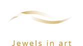 logo Pantarei Jewels in art